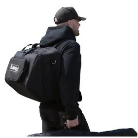 Laney A1+ Backpack