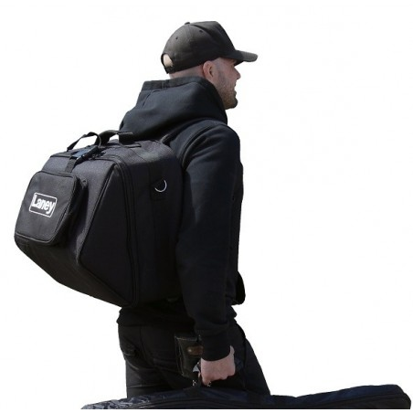 Laney A1+ Backpack