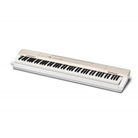 Casio Privia PX-160GD Digital Piano