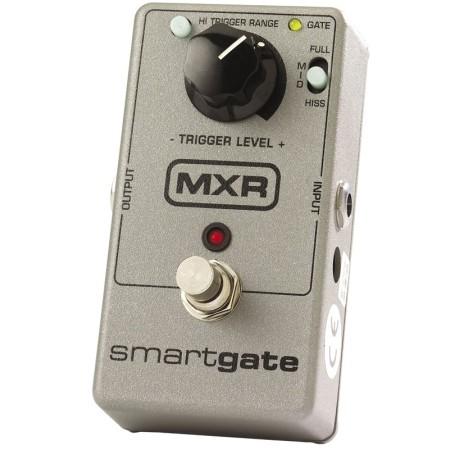 MXR M135 Smartgate