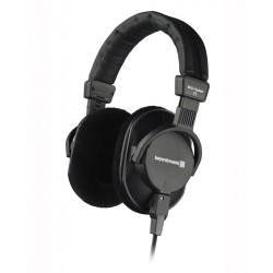 Beyerdynamic DT 250 80 Ohm