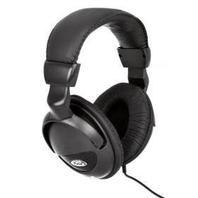 Pulse HP1400 hörlurar