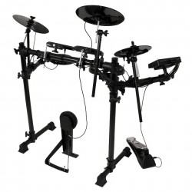 HXM HD-007-MK2 Digital Drum Set