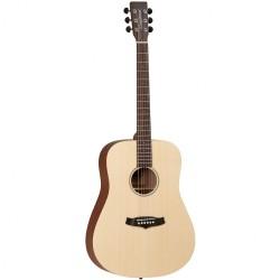 Westerngitarr Tanglewood TWJ J1