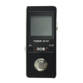 Aroma AT-07 Mini Tuner