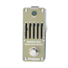 Tom's Line Engineering AEB-3 Bass EQ