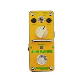 Tom's Line Engineering AFK-3 Funk Machine