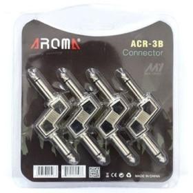 Aroma ACR-3B Connector Kit