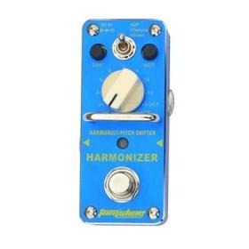 Tom's Line Engineering AHAR-3 Harmonizer