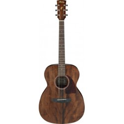 Acoustic Guitar Ibanez PC12MH-OPN