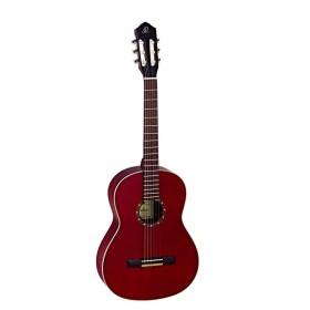 Klassisk gitarr Ortega R121SNWR