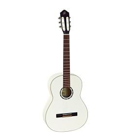 Klassisk gitarr Ortega R121SNWH