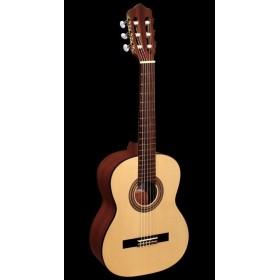 Klassisk gitarr Kantare Poco S/53 1/2