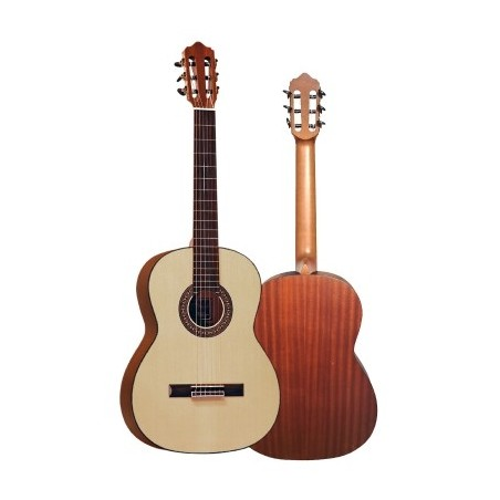 Klassisk gitarr Kantare Vivace S