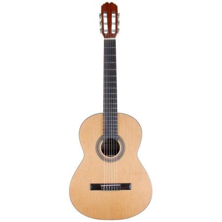 Klassisk gitarr Admira Alba