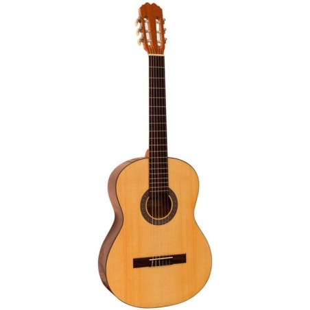 Klassisk gitarr Admira Sara
