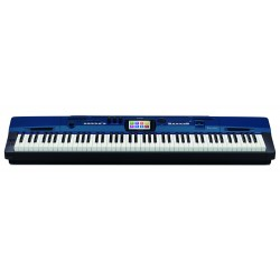 Casio Privia PX-560MBE Digital Piano