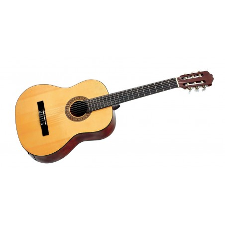 Classical Guitar Cataluna SGN-C81NS