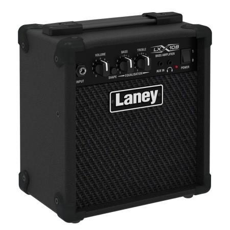 Laney LX10B bascombo