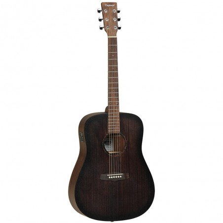 Westerngitarr Tanglewood TWCR D E