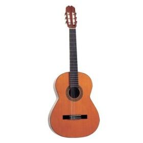 Klassisk gitarr Admira Irene