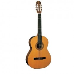 Classical Guitar Admira Monica
