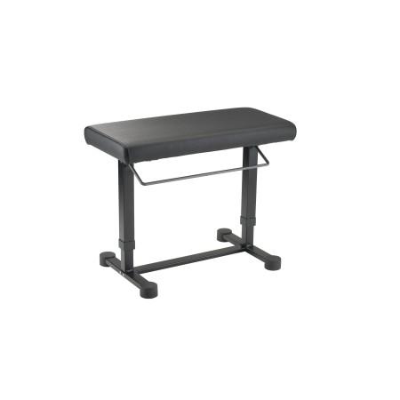 K&M 14080 Uplift pianopall