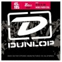 Dunlop 2PDBN45105
