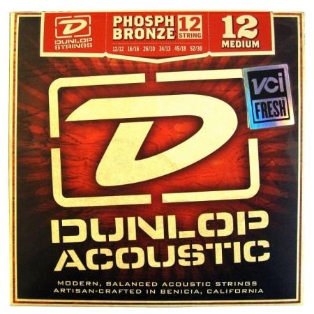 Dunlop DAP1252J