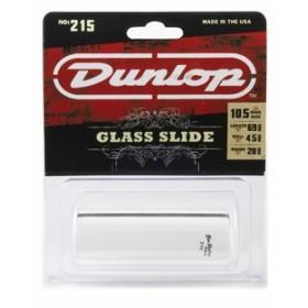 Dunlop Glass Slide Heavy 215 Medium