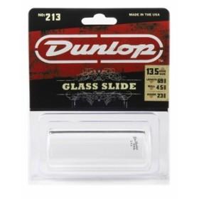 Dunlop Glass Slide Heavy 213 Large