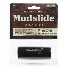 Dunlop Mudslide 263 Medium