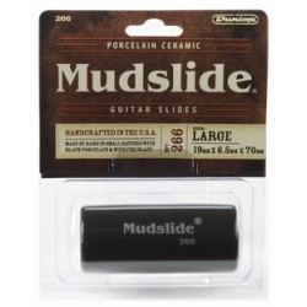 Dunlop Mudslide 266 Large