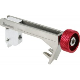 Ibanez EJK1000 intoneringsverktyg