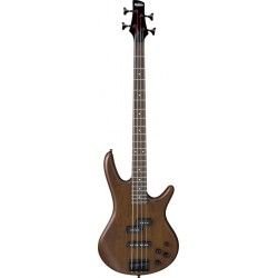 Electric Bass Ibanez GSR200B-WNF