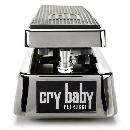 Dunlop John Petrucci Cry Baby JP95