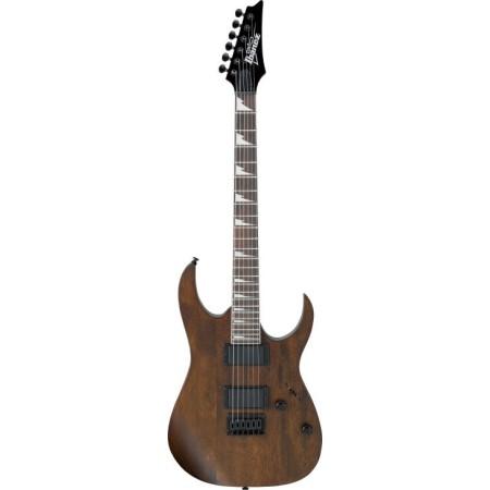 Elgitarr Ibanez GRG121DX-WNF