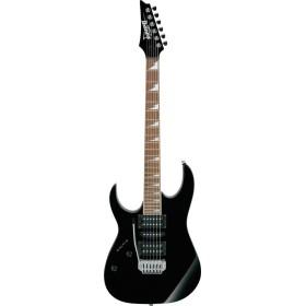 Elgitarr Ibanez GRG170DXL-BKN