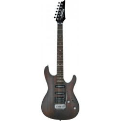 Electric Guitar Ibanez GSA60-WNF