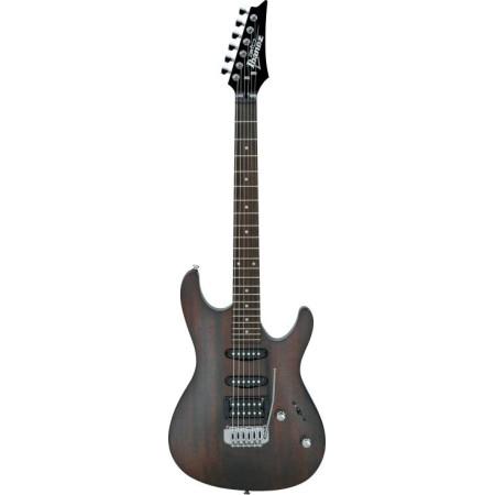 Elgitarr Ibanez GSA60-WNF