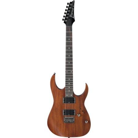 Elgitarr Ibanez RG421-MOL