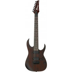 Electric Guitar Ibanez RG7421-WNF
