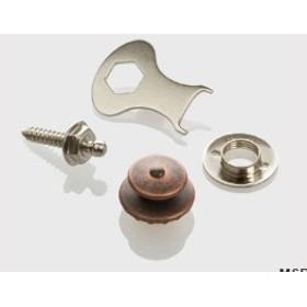 Loxx Antique Copper SLEL-AC