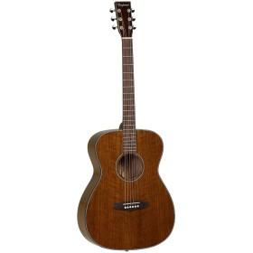 Westerngitarr Tanglewood TW40 O D