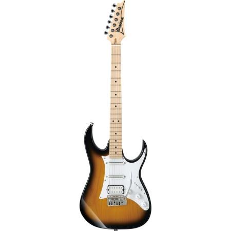 Elgitarr Ibanez AT100CL-SB