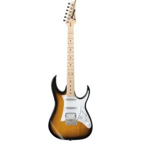 Elgitarr Ibanez AT10P-SB