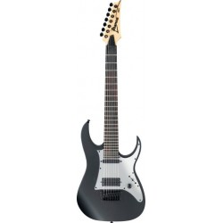 Electric Guitar Ibanez APEX20