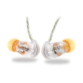 JTS IE-1 In-Ear lur