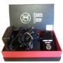 Black Sheep Power-Tuner