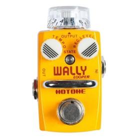Hotone Wally – Looper